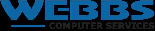 WEBBS Computer Services
